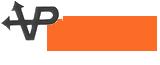 logo_prinsen
